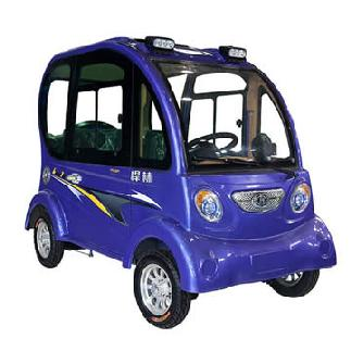 City Car $ 1.690.000.- Image