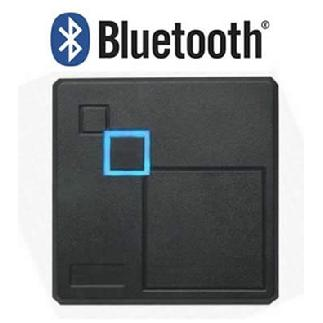Abre Puerta Bluetooth Image